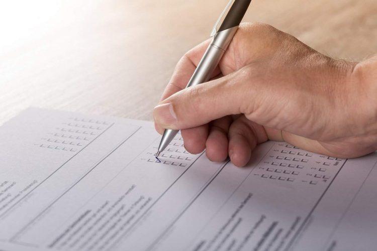 volitve referendum obkroževanje